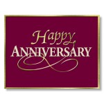 Anniversary-Business-Anniversary-Card_xl