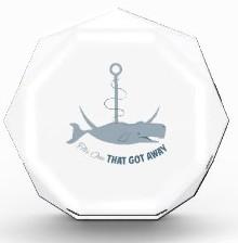 the_one_that_got_away_award-r2c1290ea4a6147fcae0a8a367dee15f9_8bozs_8byvr_324