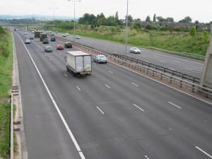 Motorway GM