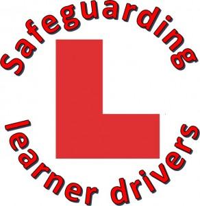 Safeguarding Ls