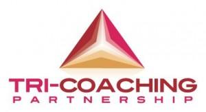 tricoaching_logo1_72
